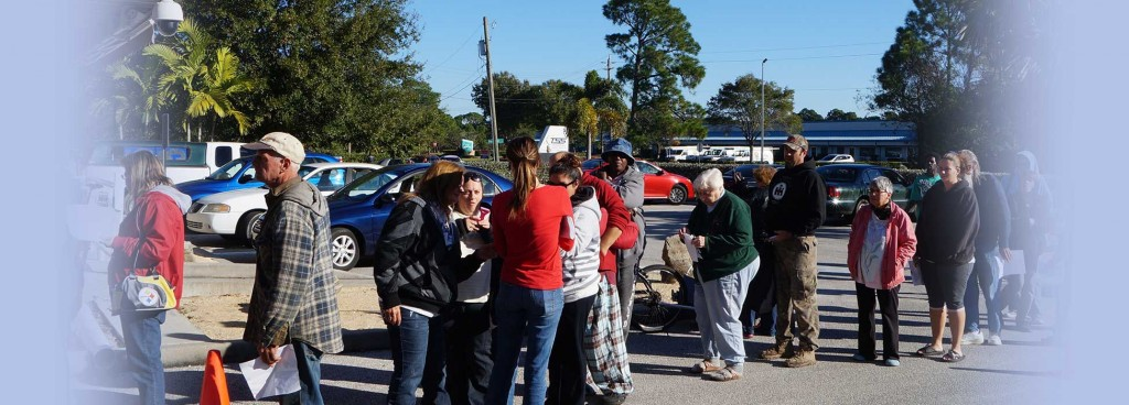 November 2016 Pet Food Distribution Date