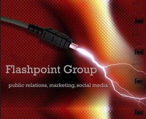 Flashpoint logo edit copy new copy square large