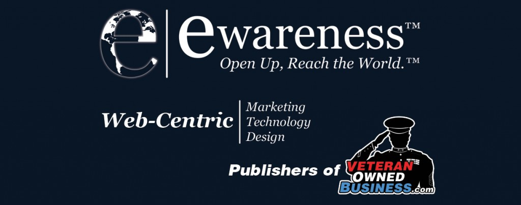 eWareness Digital Agency